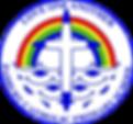 logo coltrans outer copy.png