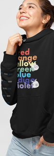 pullover-hoodie-mockup-of-a-smiling-woma