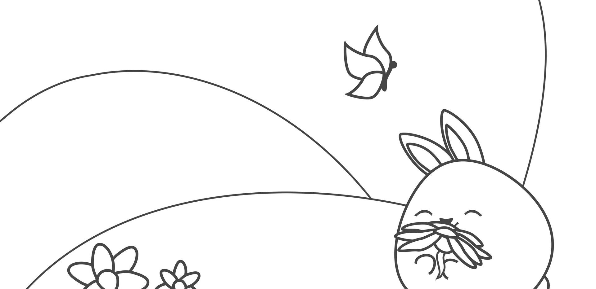 BlossomColour.jpg