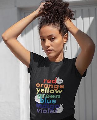t-shirt-mockup-featuring-a-beautiful-you