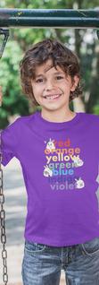 t-shirt-mockup-of-a-boy-playing-on-a-swi