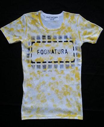 Tombini T-Shirt 06