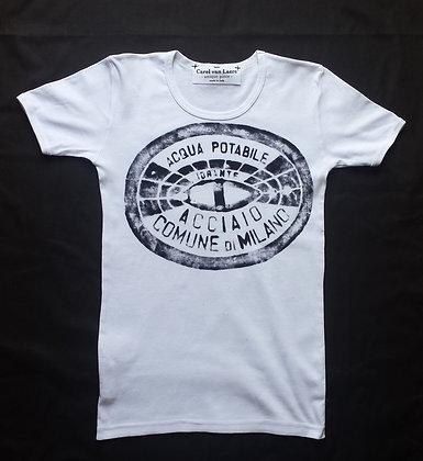 Tombini T-Shirt 02