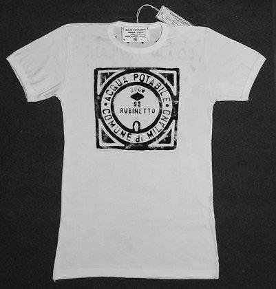Tombini T-Shirt 01