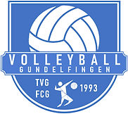 Logo_Volleyball_final.jpg