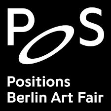 Positions Berlin 2021