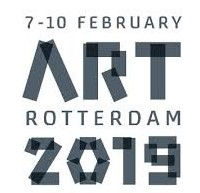 logo art rotterdam (2).jpg