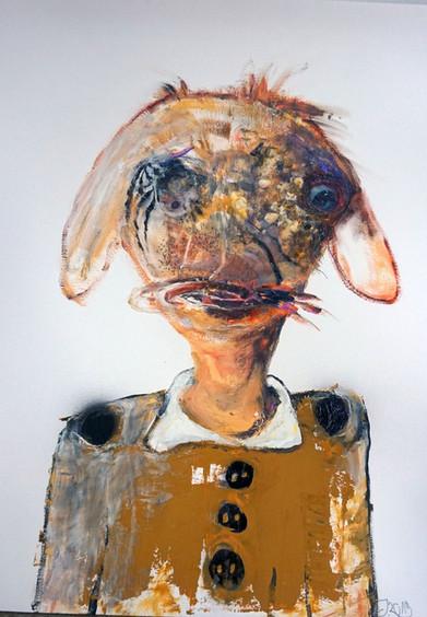Julian Hundertmark