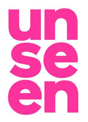 Unseen 2020