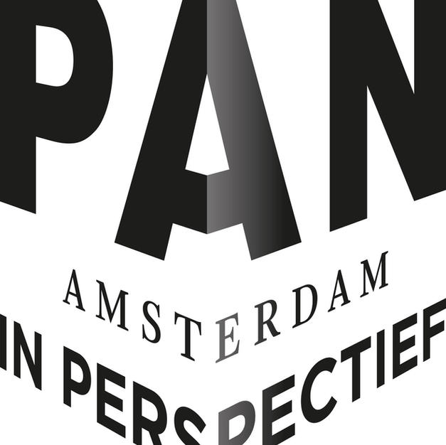 PAN 2020