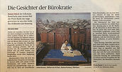 Artikel Photo Basel 2018 Jan Banning.jpg