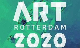 final_poster_art_rotterdam_-_2020-page-0