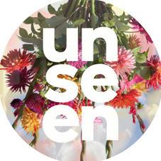 Unseen 2021
