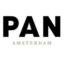 PAN 2021