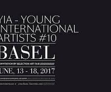 YIA Basel 2017