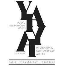 YIA Brussels 2017