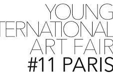 YIA Paris 2017