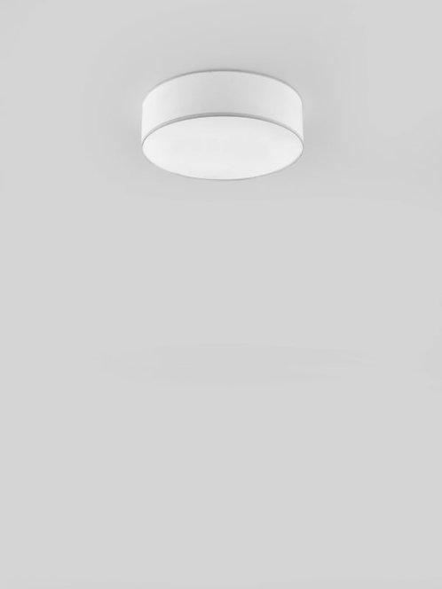 Tamb Loftslampe