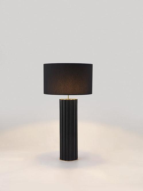 Onica Bordlampe