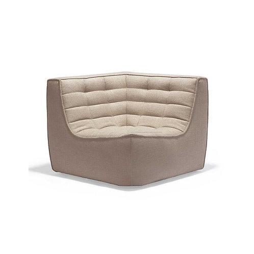 N701 sofa - hjørne