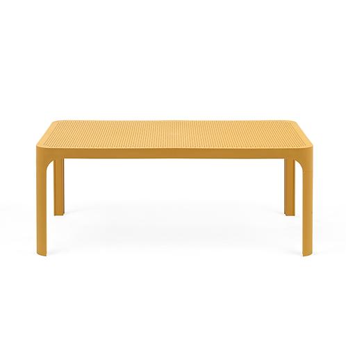 Net Table 100