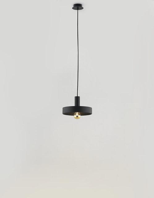 Aloa Loftslampe