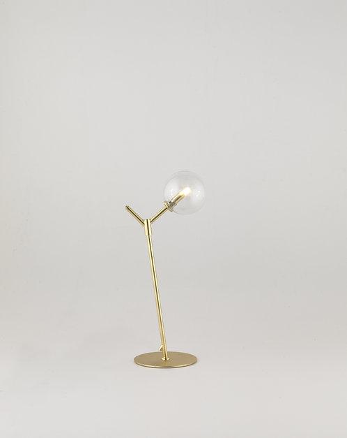 Atom Bordlampe