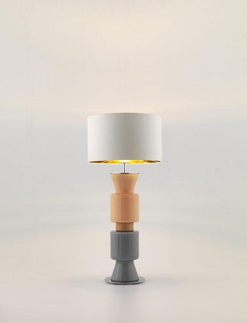 Ponn Ponn Bordlampe