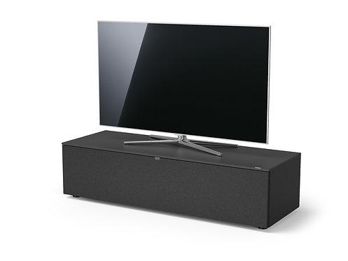 TV Bænk 140cm