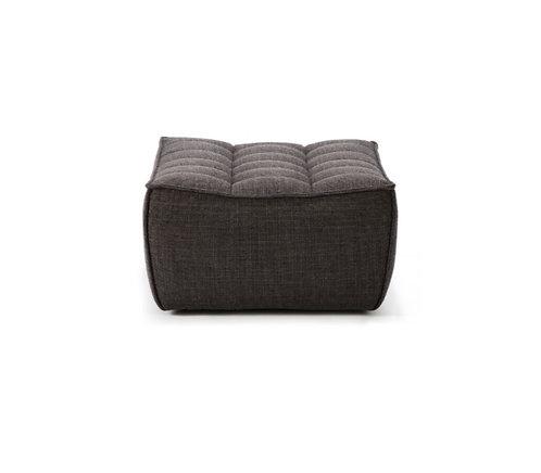 N701 sofa - puff