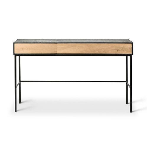 Oak Blackbird - skrivebord