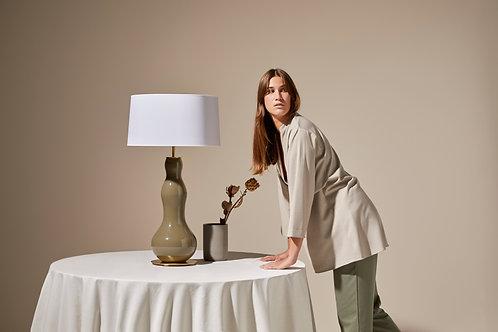 Melly Bordlampe