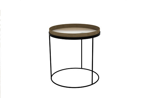 Round Tray Table - Large