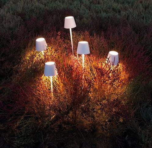 Mini Poldina Pro LED lampe