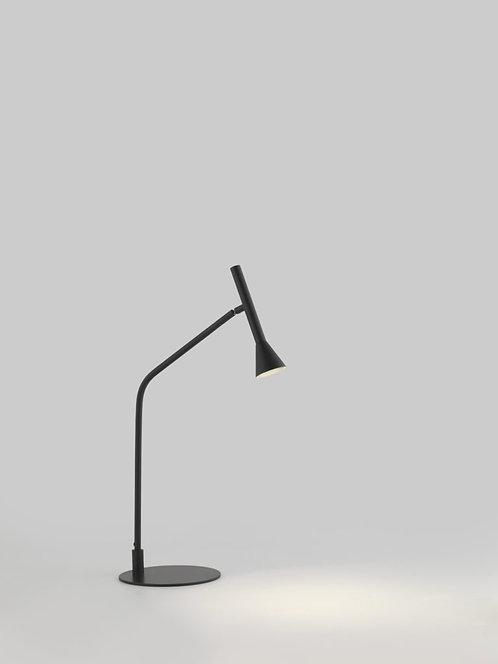 Lyb Bordlampe
