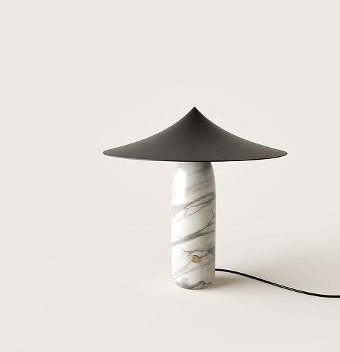 Kine Bordlampe
