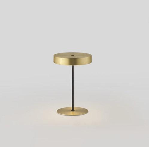 Ambor Bordlampe
