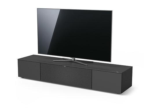 TV Bænk 200cm