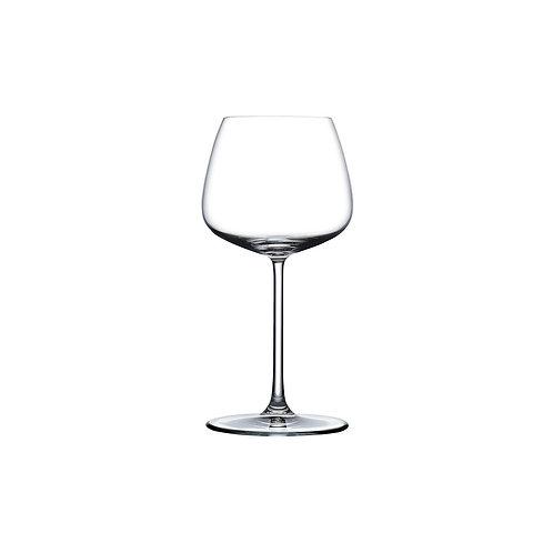 Mirage Hvidvin glas - 2 stk