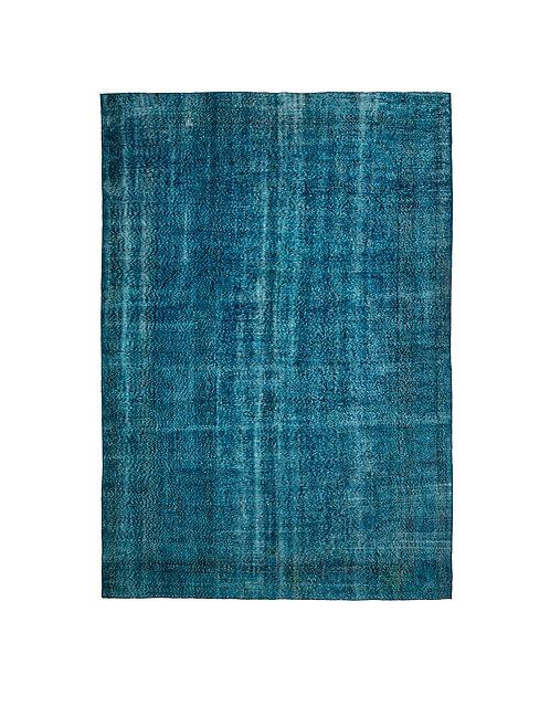 Vintage tæppe nr. 4902