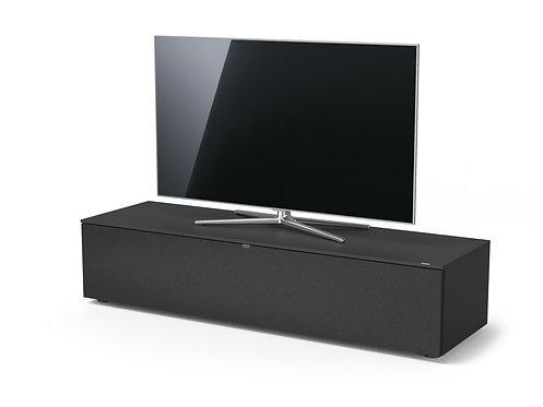 TV Bænk 160cm