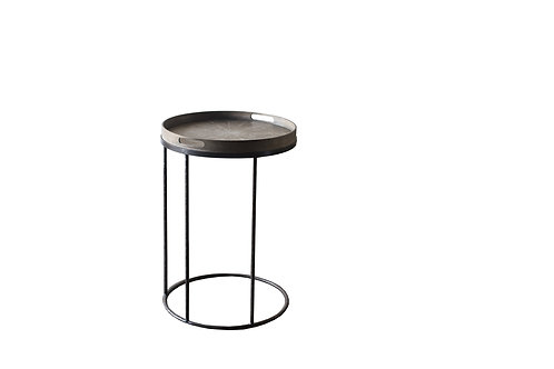 Round Tray Table - Small