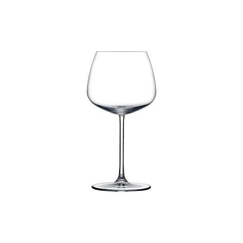 Mirage Rødvin glas - 2 stk