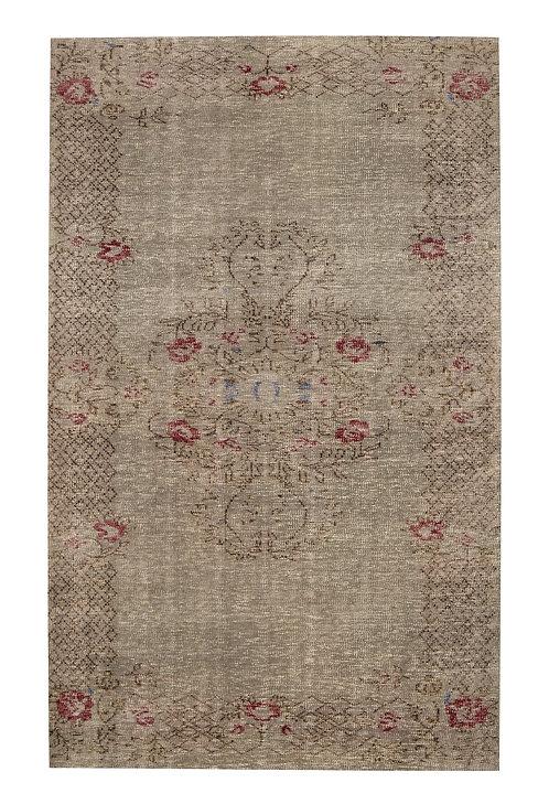 Vintage tæppe nr. 5154