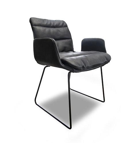 Basic stol