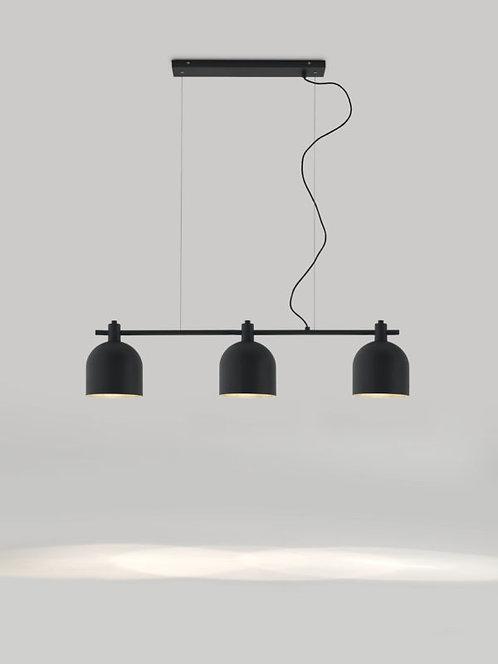 Luca Loftslampe