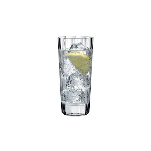 Hemingway High Ball glas - 4 stk