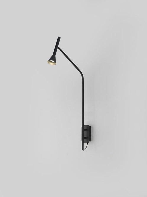 Lyb Væglampe