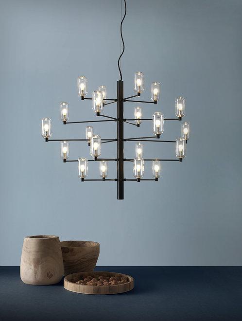 Gand Loftslampe
