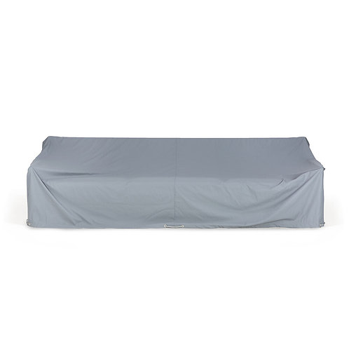 Regn Cover Jack Outdoor Sofa - 3 pers.